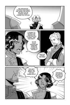 DAI - Finality page 4