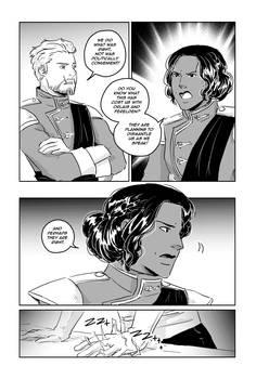 DAI - Finality page 5