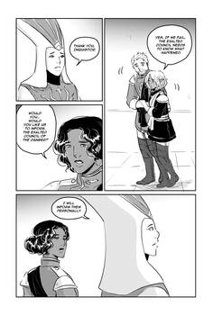 DAI - Finality page 10