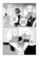 DAI - Finality page 11