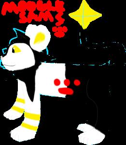 MoogleSam's Profile Picture