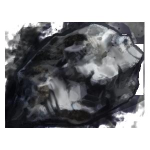 Metal - 20 Crystals by The-Below