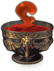 Goblet of Fire by The-Below