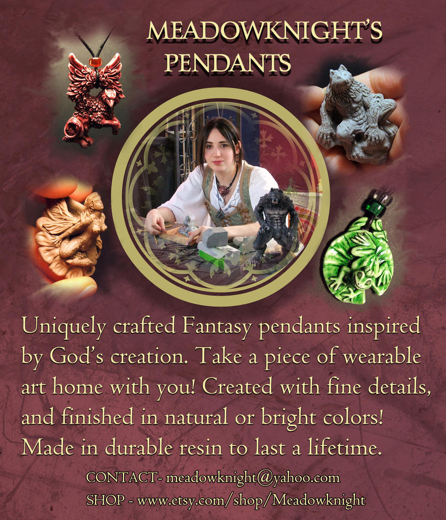 Renaissance Fair add revised by Meadowknight