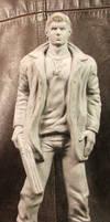 Dean figure full body by Meadowknight