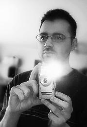 fragmentNull's Profile Picture