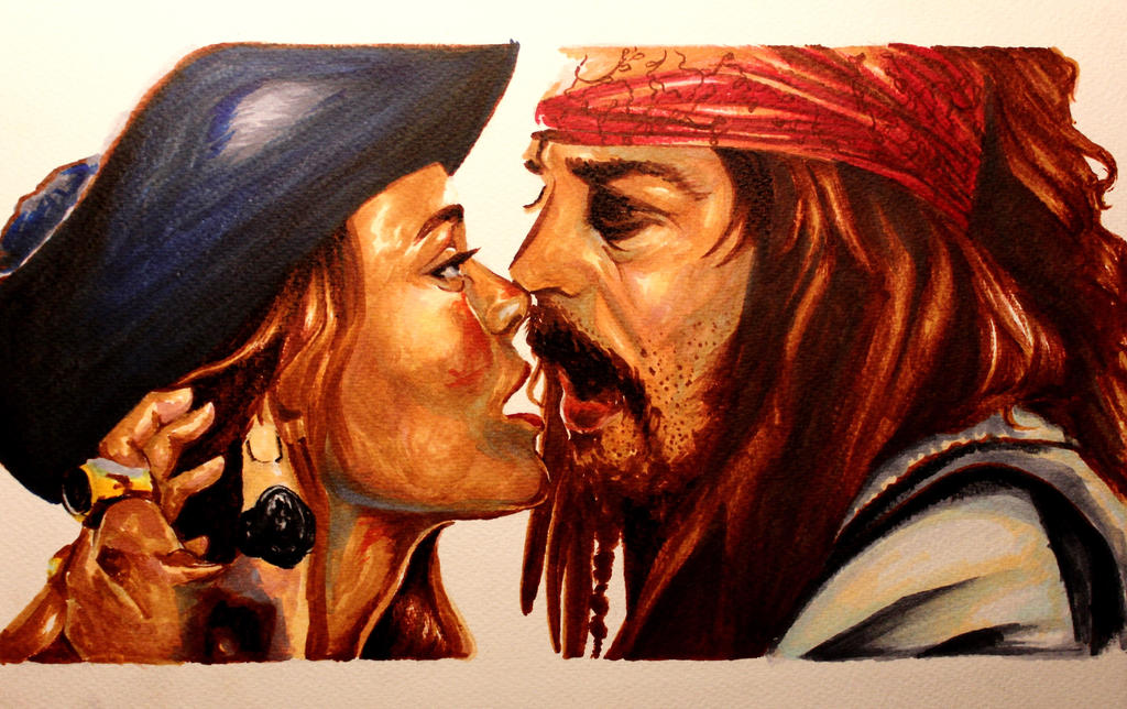 jack sparrow and elizabeth swann relationship quizzes