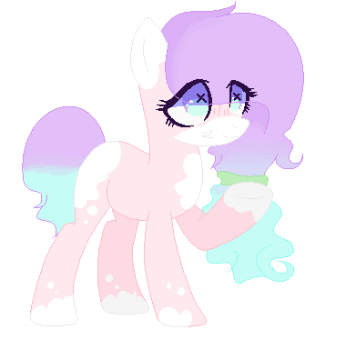 Mlp adopt CLOSED by DrawJoy1