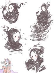 {Doodle} D.