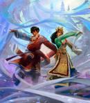 tibet winds