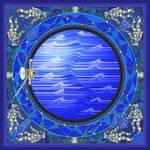 solar system:Neptune