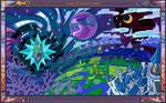 map of dreamland