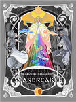 chinese version of WarBreaker