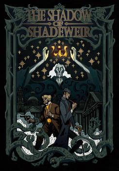 the shadow of Shadeweir