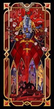 Covenant Venthyr