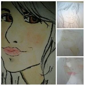 pavita84's Profile Picture