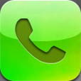 iOS 5 Phone Icon by juxtaposememories
