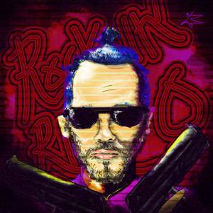 LadZtheLasT's Profile Picture