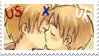 Pro USUK Stamp by Mewx50