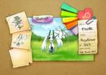 [PKMN-CC] Serena