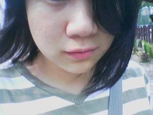 emisaruwatari's Profile Picture