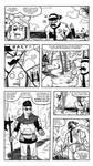 Cartoon World No. 3 Page 9