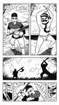 Cartoon World No. 3 Page 10