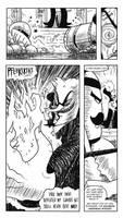 Cartoon World No. 3 Page 15