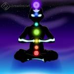 Seven chakras (Avatar)