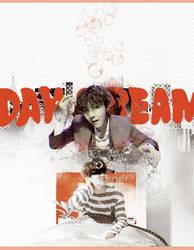 DAY DREAM by Lointhchim