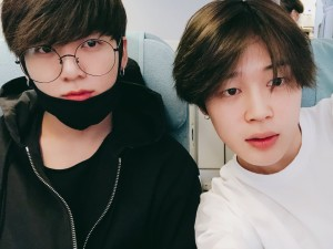 Lointhchim's Profile Picture