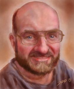 ThomasHead's Profile Picture