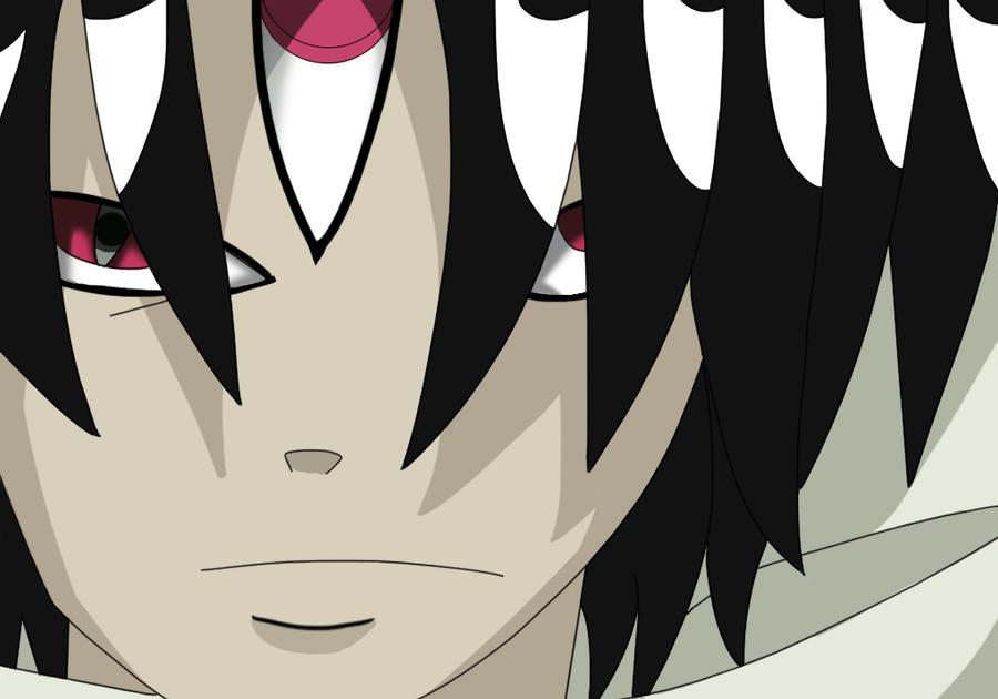 Soul Eater Kishin Asura Quotes Kishin Soul Eater