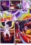 Chakra - strona 442