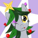 Princess Sorutree