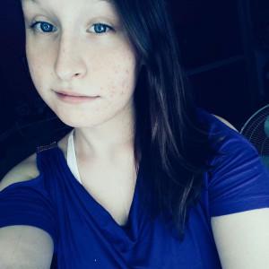 BrittanyPhoebex's Profile Picture
