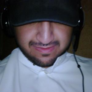vhanmaster's Profile Picture