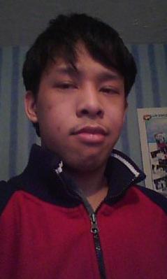 riderman09's Profile Picture
