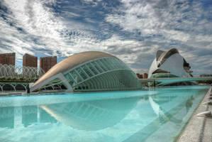 Valencia IV by bianco-c