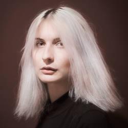 Mood Albino by Trepka