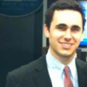 TimothySumer's Profile Picture