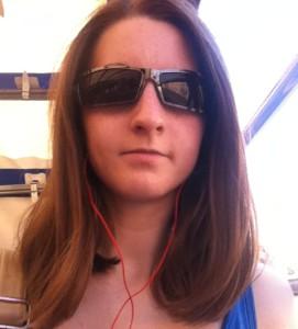PositivePortia's Profile Picture