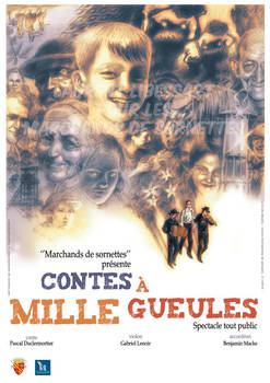 Contes_a_mille_gueules