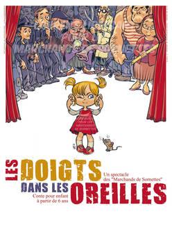 Les_Doigts_Dans_Les_Oreilles