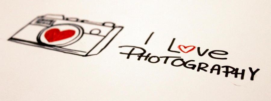 i love you photography - photo #3