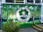 Park Wood Junior School 1