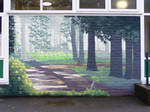 Park Wood Junior School 4