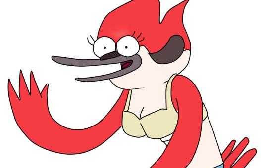 Original Shimail Porn