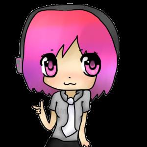 NyancatKai's Profile Picture