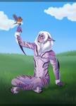 [request] Sarva for Artha-Demon